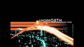 Watch Underoath A Message For Adrienne video