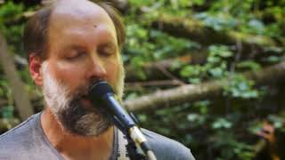 Built to Spill - Strange - Old Growth Sessions @Pickathon 2018 S03E05