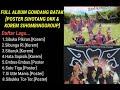 Full Album Gondang Batak Terbaik Poster Sihotang Group & Korem Sihombing Group