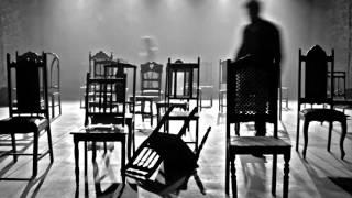 Ignorância - Teatro - Trilha sonora original (2015)