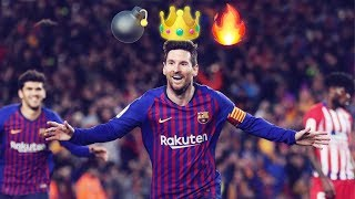 Lionel messi has well earned his reputation as one of the greatest players all time. he's also most beloved. although gotten into minor di...