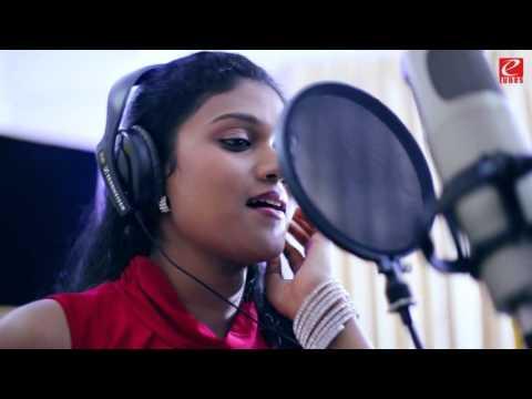 Mathake Pura (Making Audio) - Yashodha Priyadarshani (Derana Dream Star Season VI)