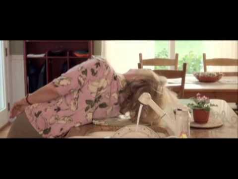 Download Meryl Streep - Hope Springs - Gag Reel