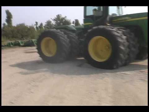 Stuck Dirt Scoops by gdk491