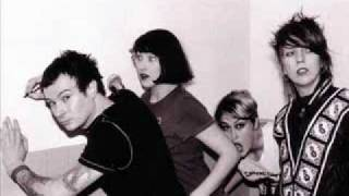 Watch Soviettes Matts Song video