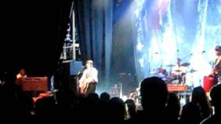 Decemberists - The Bachelor and the Bride (6/08/09 - Columbia, MD)