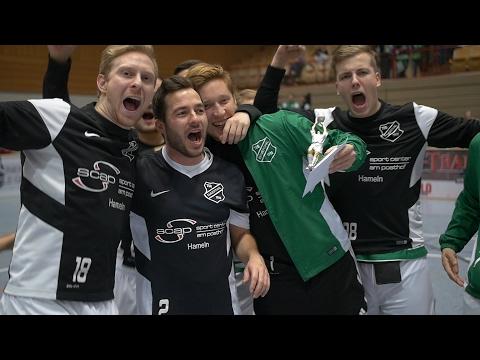 Supercup 2017 - Emotionen & Eindrücke