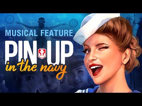 Https www pin up bet