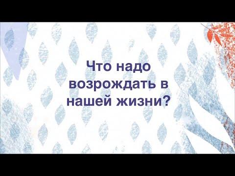 """Фестиваль """"Время МИРа"""". """"Поморская гостёба"""""""