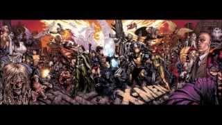 X-men: El mutante mas poderoso (loquendo)