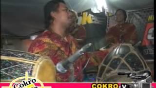 SRAGENAN PAKDE PAKDE cs gazebo campursari dangdut 085642006119