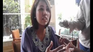 Promosi Wisata Malaysia di Semarang