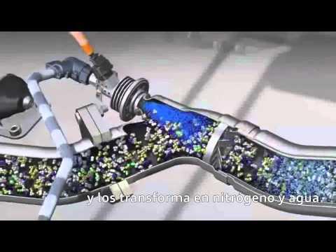 Audi clean diesel: los motores diesel más limpios