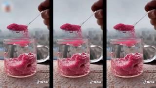 Download 5 ऐसी कमाल की चीज़े जिन्हें देखने के लिए नसीब लगता है , आप भी जरुर देखो || 5 Exotic Science Materials Mp3 and Videos
