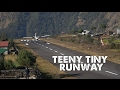 Lukla Nepal The Most Dangerous Airport In The World mp3