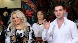 Laurentiu Lazar, Dochia Banda si Florin Ionas - Generalul - Ma iubi cu o nevasta HD