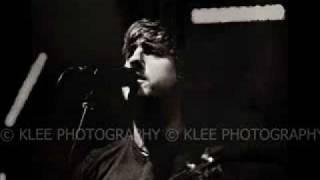 Ryan Inglis - You