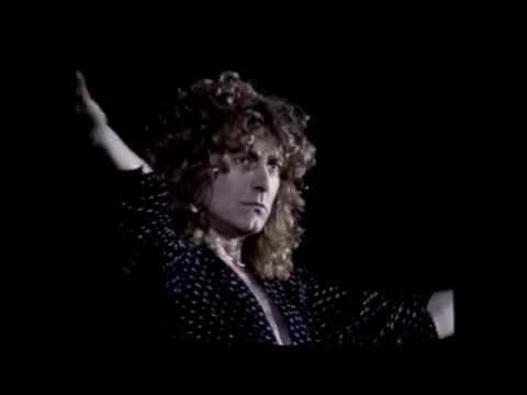 Led Zeppelin - Black Dog (Live) 1979