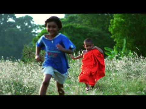 Sidu Teledrama Theme Song | eTunes