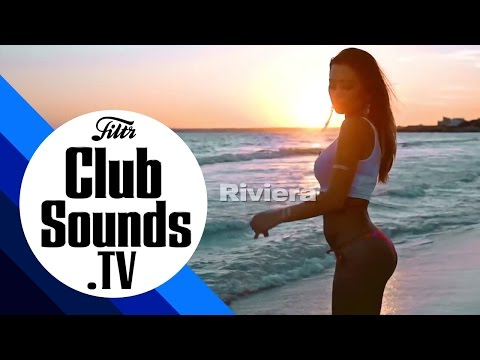 Bodybangers feat. Victoria Kern & Menno - Riviera (Official Video HD)