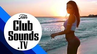Bodybangers — Riviera ft. Victoria Kern & Menno