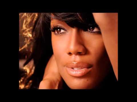 Rhona Bennett - Army Of Love