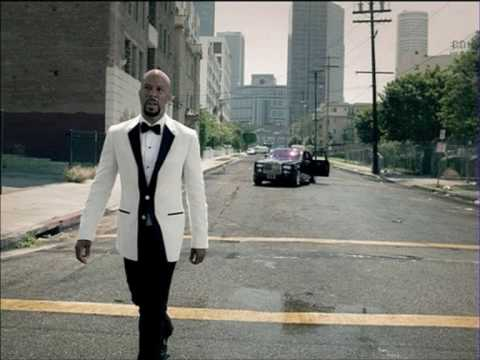 Common ft Erykah Badu The Light J Dilla Remix