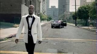 "Common ft. Erykah Badu ""The Light (J Dilla Remix)"""