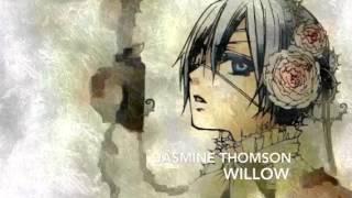 Willow/Nightcore.