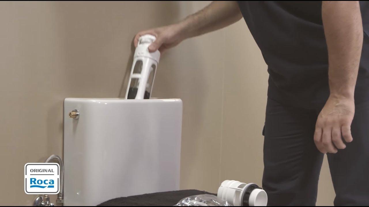 инструкция клапан jika