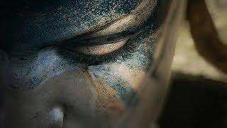 Прохождение Hellblade: Senua's Sacrifice — Часть 5: Мост мертвых