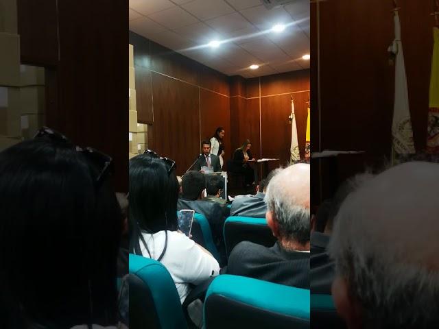 CNE dio la razón a la defensa de Piedad Correal Rubiano www.periodismoinvestigativo.com.co