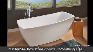 Bathroom Design Centers Near Me   Pictures Of Latest Modern Bathroom Toilet Decor & Interior