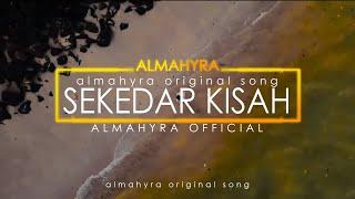 Download MULL feat RILEX JUNIOR - SEKEDAR KISAH (Official Music Video)