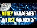 Binary options tutorial  Money and Risk Management
