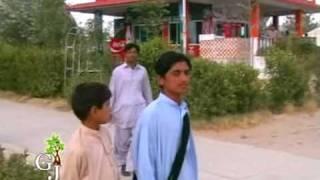 Balochi Songs Saeed Sabir Kharani Majeed Mazarzai