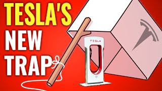 """Tesla to Lure Other EVs Into Its """"Showrooms""""   EV News"""