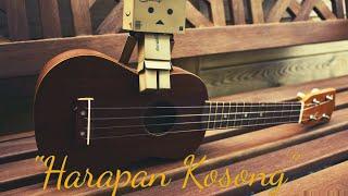 Lagu Bikin Baper