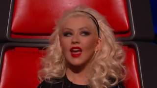 Top 20 best auditions The Voice USA of all times YouTube   YouTube