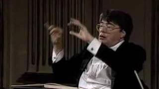 Mozart Symphony 41 K 551 - Molto Allegro