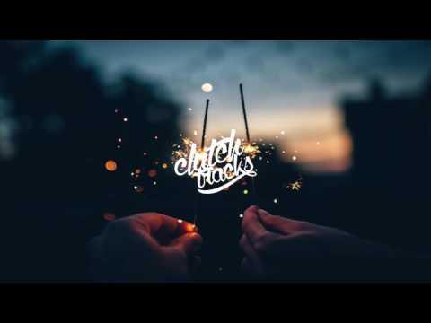 Don Diablo - Cutting Shapes [RADIO EDIT] | clutchtracks