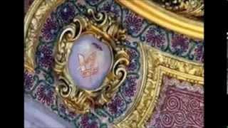 quem esta no comando vaticano ou maçonaria