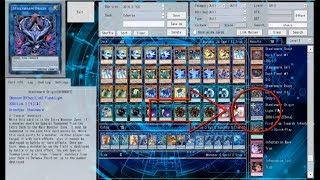 Cómo arreglar el bug de las nuevas cartas de YGOPro Percy