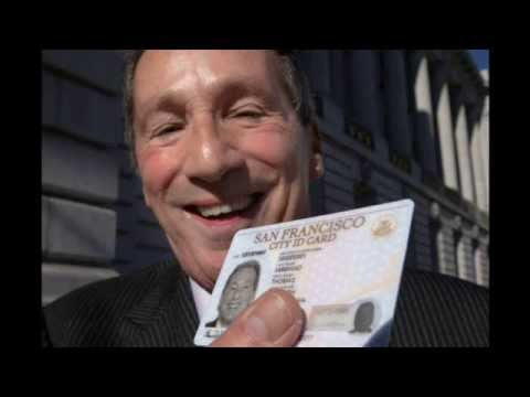 New York City to begin issuing Municipal ID cards