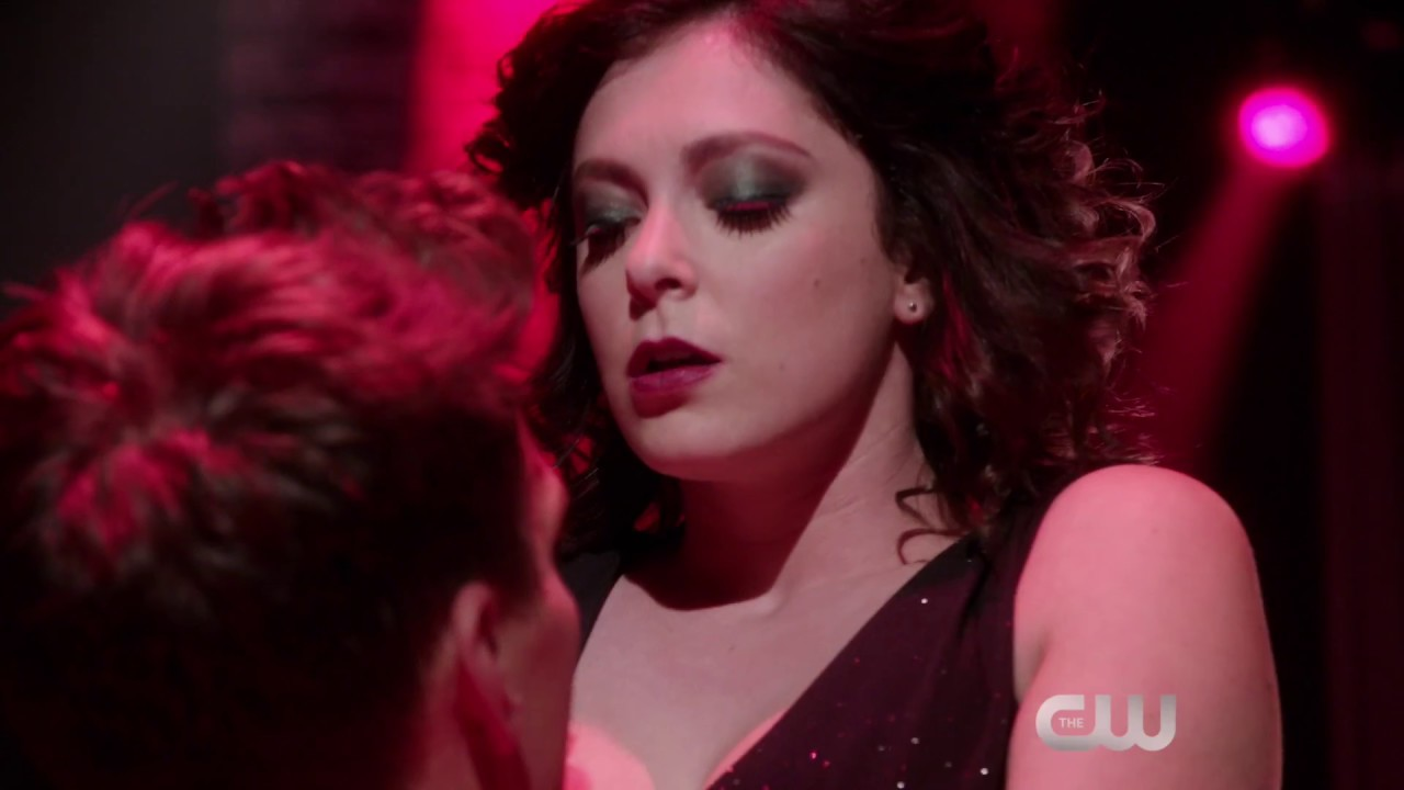 Youtube Rachel Bloom nude (74 foto and video), Pussy, Paparazzi, Feet, legs 2006