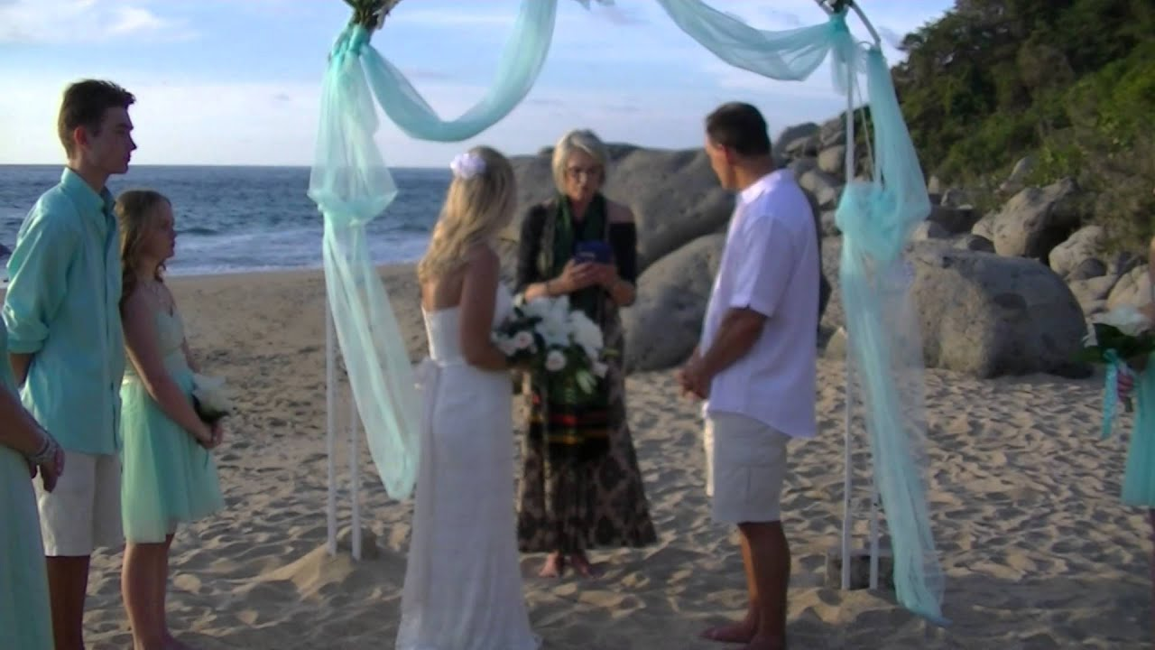 Mistreated Bride Online Megaupload 120