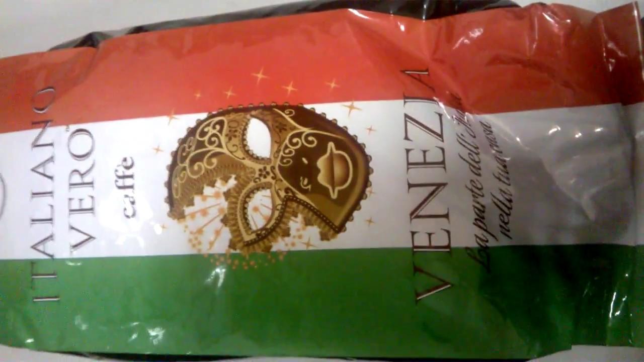Купить кофе арабика в зернах ✓низкая цена ✓оптом ✓молотый кофе с доставкой.
