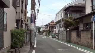 九品寺前 鎌倉です!by picua.
