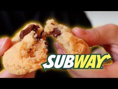 la-recette-des-cookies-subway-!-how-to-make-subway-cookies-?