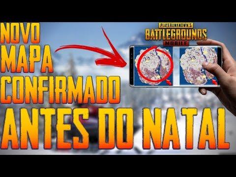 💣 BOMBA!! MAPA DE NEVE  E ATT 0.10 ANTES DO NATAL CONFIRMADO AGORA VEM !!!!!